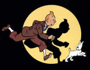 tintin-gameloft-android-france