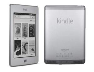 Kindle-touch-price